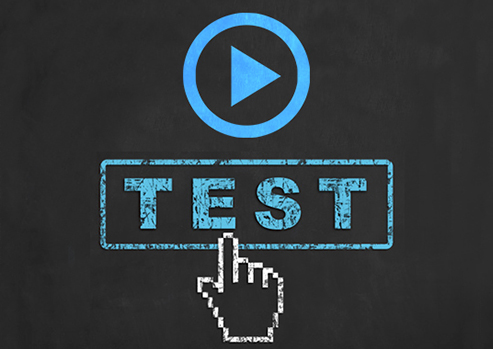 Video Testing Activities For Better Conversions