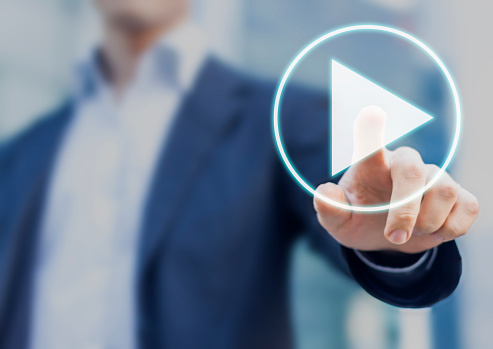 Attention Span and Video: How To Prevent Viewer Abandonment