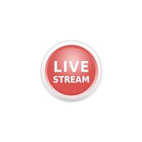 How to Setup Live Stream