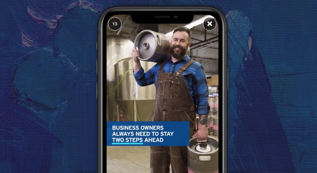 Does Vertical Video Make a Difference? – Innovate Media