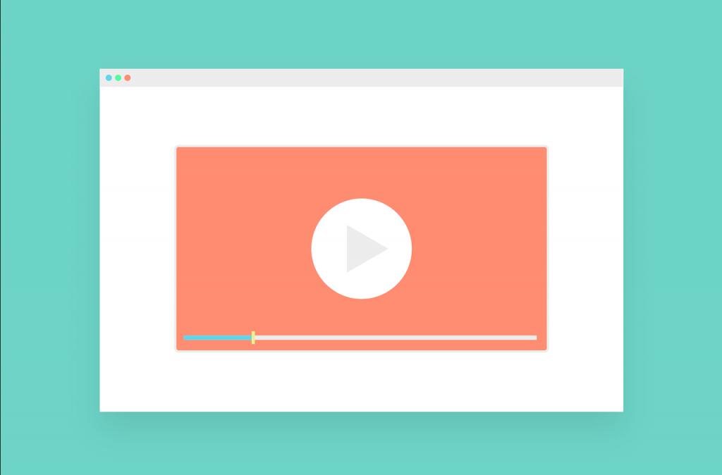 Oculu Video Marketing Strategy