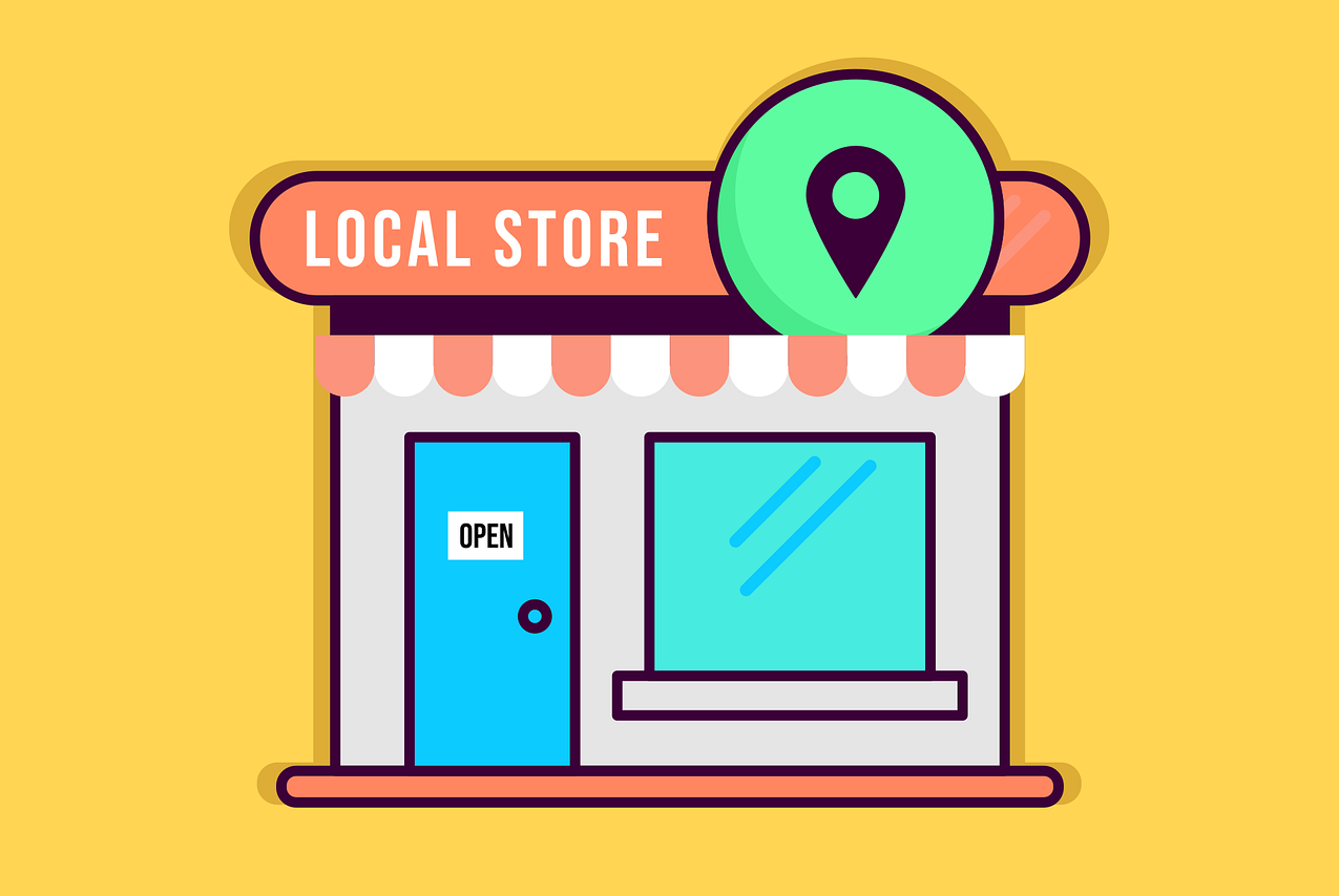 Video Advertising: Your Small or Local Business Can Do it Too