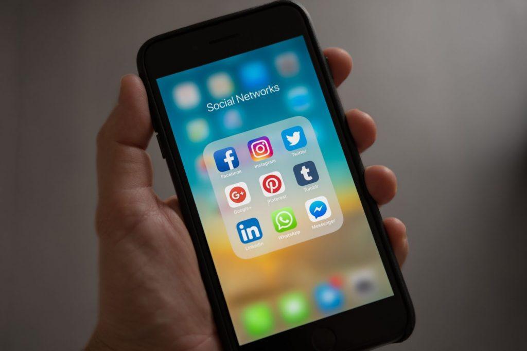 Oculu Social Media Video Advertising